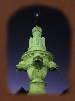 Sintra Lendária - Histórias do Monte da Lua
