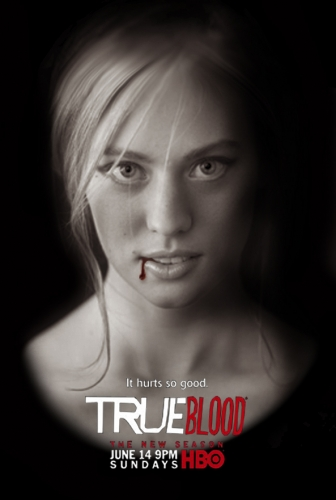 Trueblood Jessica 