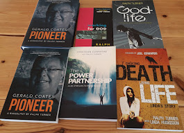 WANT TO KNOW MORE ABOUT MY BOOKS?