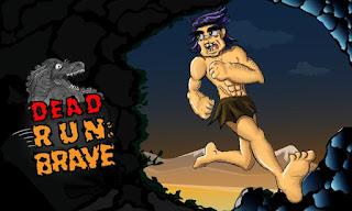 Dead Run Brave