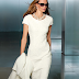 New Fall 2014 Arrivals from Madeleine....Dresses