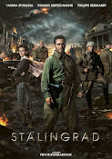 Stalingrad (2013) ()