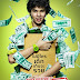 Download Subtitle Indonesia Top Secret / The Billionaire 2011