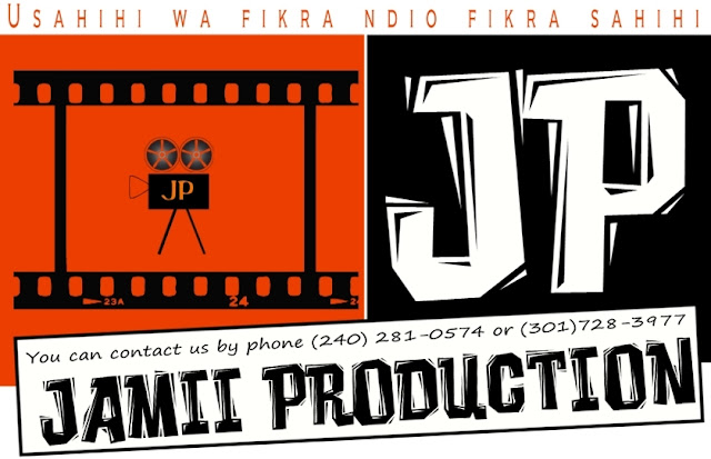 http://jamiiproduction.com/