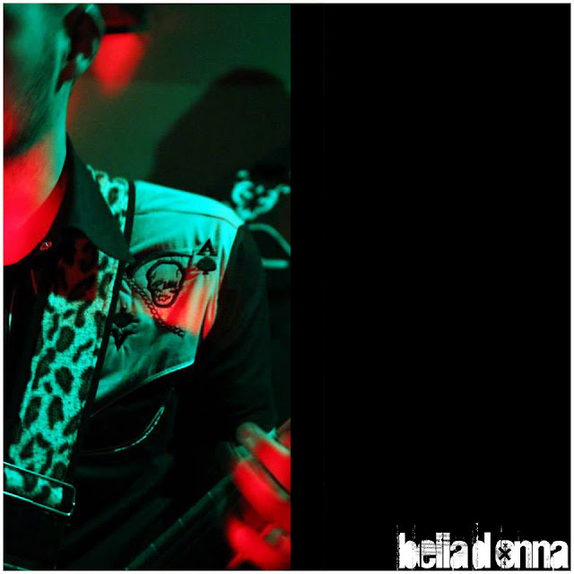 www.lojabelladonna.com