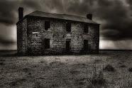 Casa Infernalia
