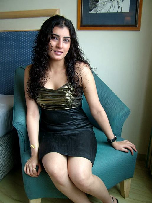 archana new spicy , archana spicy glamour  images
