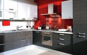Consigli per la casa e l arredamento: Idee per imbiancare ...