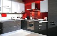 Consigli per la casa e l' arredamento: Idee per imbiancare una camera con letto bianco e ...