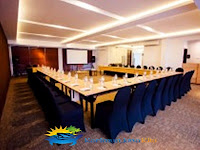 meeting room d'season