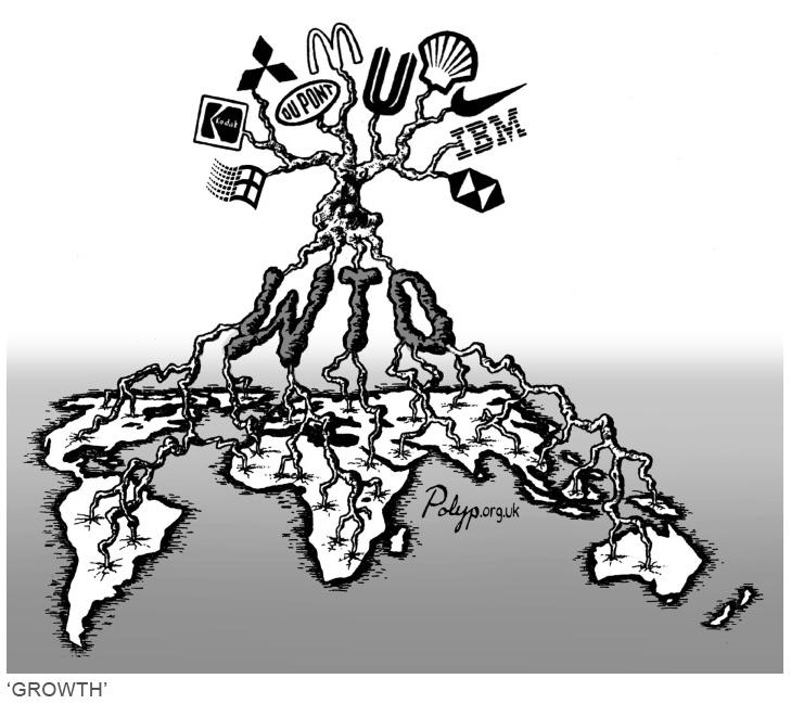 Modello curriculum vitae formato europeo 2014
