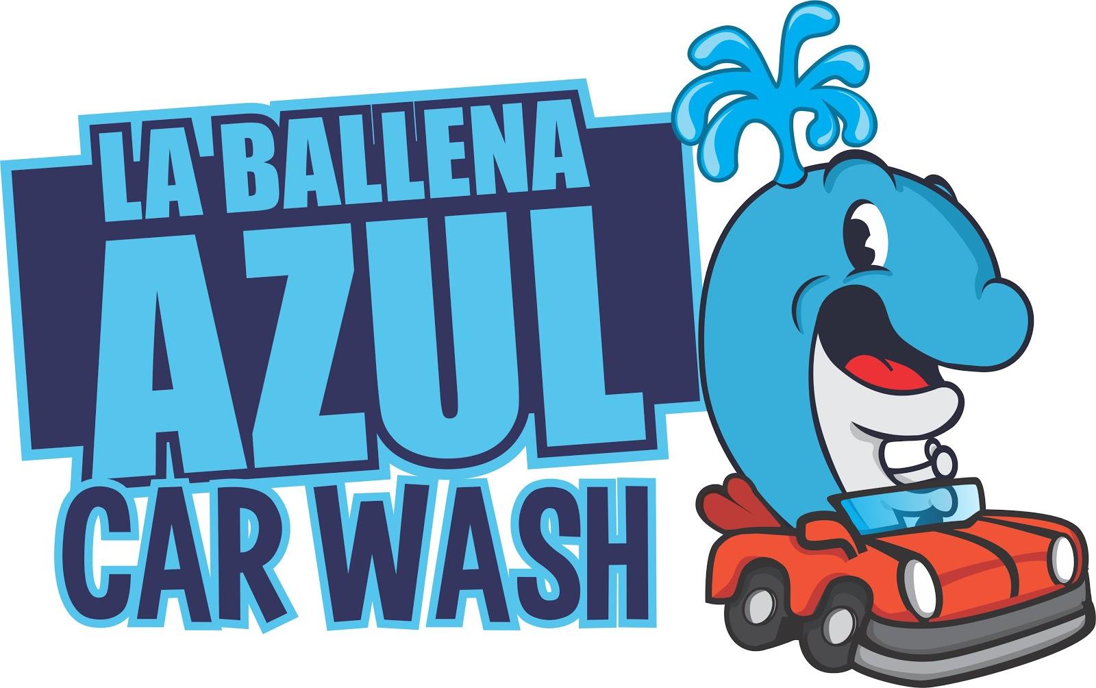 El Car Wash Letra