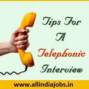 interview tips for freshers pdf