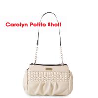 Miche Carolyn Petite Shell