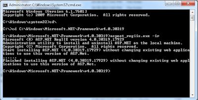 dot net framework, atest .net framework,net framework 2.0.50727, register .net framework, repair .net framework, install .net framework, register .net 4 with iis,register asp.net,