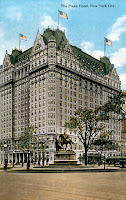 plaza-hotel-2.jpg
