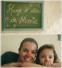Foto do Momento