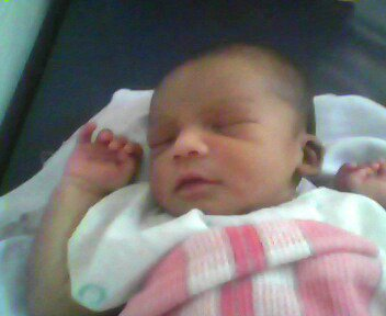 My Son Sai Dheepak