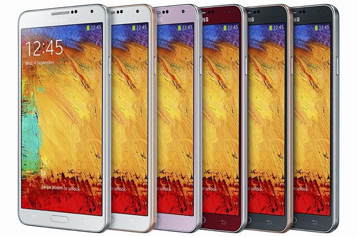 Galaxy Note 1,2,3,4 non legge memoria micro SD - Problema con scheda SD