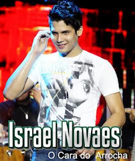 Israel+NovaesCD enddownloads.blogspot.com.sertanejouniversitariotop2012 Israel Novaes Part. Jorge e Mateus – Vai Entender – Mp3