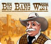 เกมส์ Big Bang West