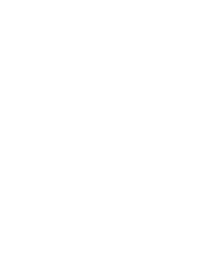 MAGS Experience