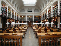 The University Library of Graz Date