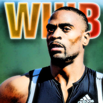 tyson gay+WhatsHisButt.blogspot.com+thumbnail Two best friends who were like brothers gets curious. unrated. PornHub