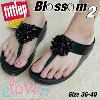 Fitflop Blossom