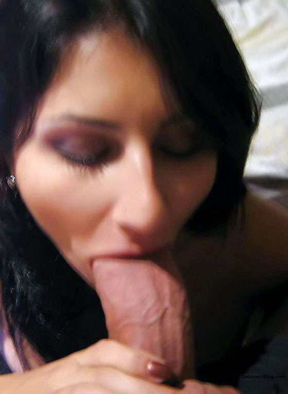Tamil Bhabhi Sucking Boyfriend Big Dick