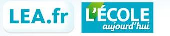 Blog LEA