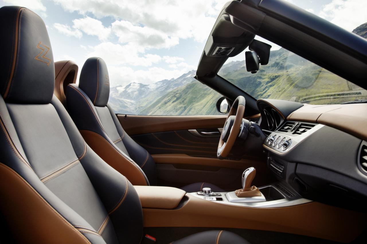 [Resim: BMW+Zagato+Roadster+3.jpg]