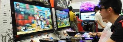 buongiornolink - Cinese scappa di casa a 14 anni e i genitori la credono morta ritrovata dopo 10 anni passati giocando ai videogames