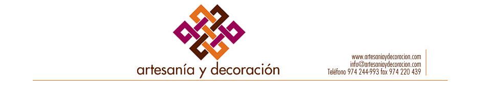 La web de la decoracion y el Mueble en la red