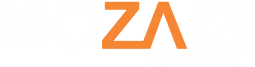 Mozaik Furniture