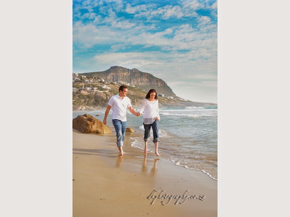 DK Photography 1ST+BLOG-27 Preview | Jen & Will's Engagement Shoot  Cape Town Wedding photographer