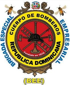 Bomberos Emergencia en Santiago, RD.
