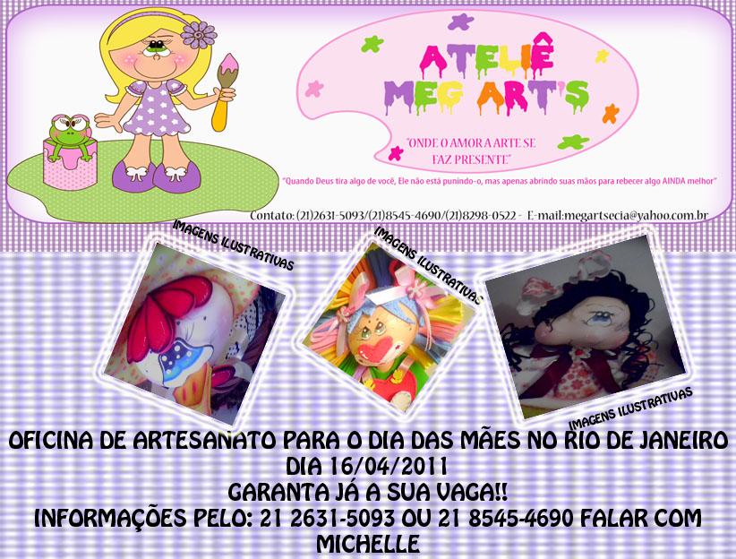 Adesivo Decorativo Para Potes De Vidro ~ MEG ARTS& CIA OFICINA DE ARTESANATO NO RIO DE JANEIRO!!