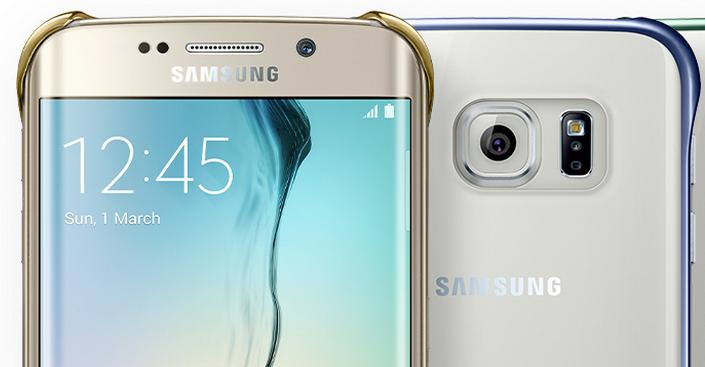 Trucchi consigli e guida alla fotocamera di Galaxy S6 e S6 Edge