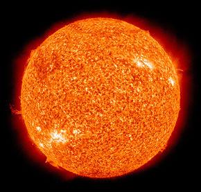 7 Fakta Tentang Bintang yang Mungkin Belum Anda Ketahui | Ngakmandi.blogspot.com