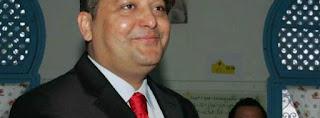 Imed Trabelsi poursuit la Tunisie pour violation de ses droits