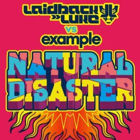 natural disaster lyrics