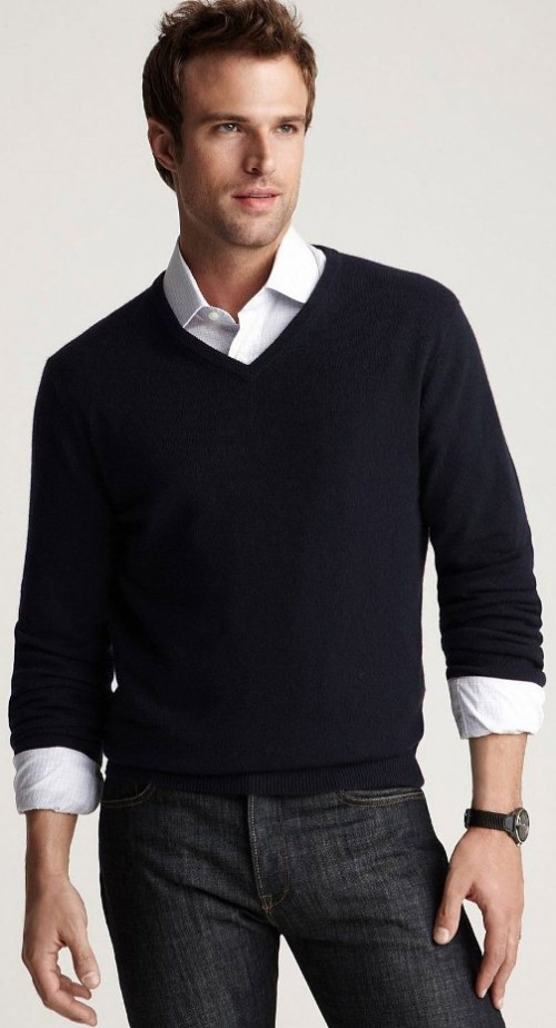 Apr 24,  · Men's Wear. Country clubs naturally conjure up visions of polo shirts, khaki pants and loafers, and these items are percent appropriate for resort casual wear.