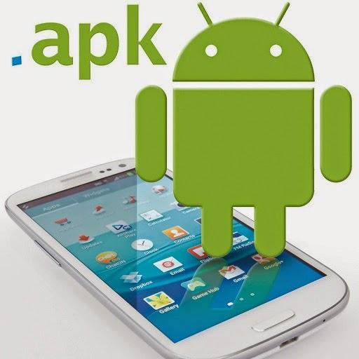 Layanan Penyedia Aplikasi Android Keren Terbaru Dan Terpercaya