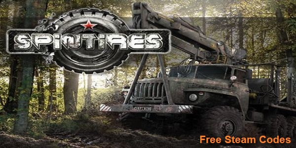 play spintires no download