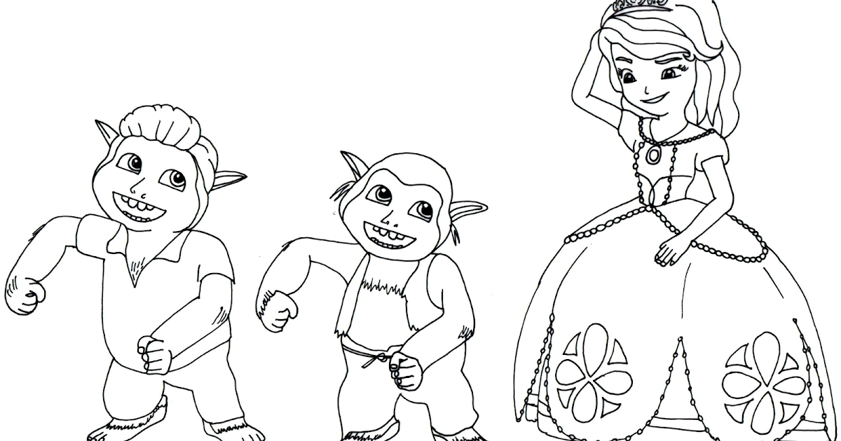 the first family coloring pages - photo#49