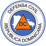 LOGO  DEFENSA CIVIL R.D.