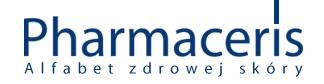 http://www.pharmaceris.pl/pl