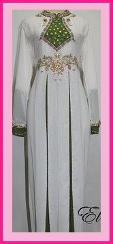 GAMIS SHEKINA