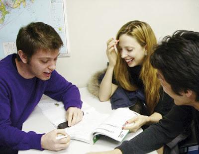 Visa du học Nhật